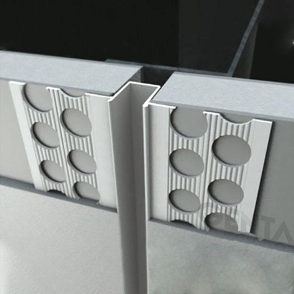 Minh họa nẹp P-UT12
