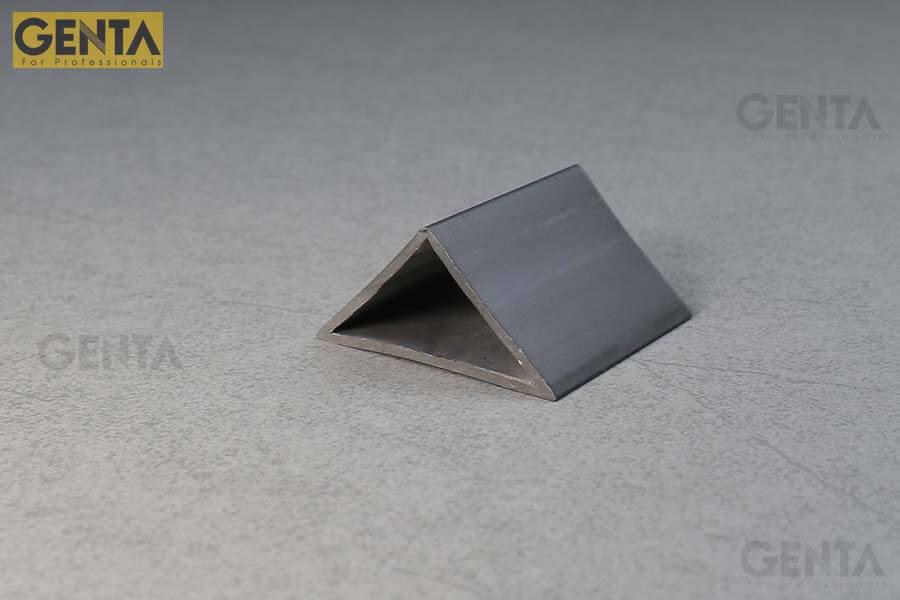 Nẹp vát góc G-TA-50 có độ bền vượt trội