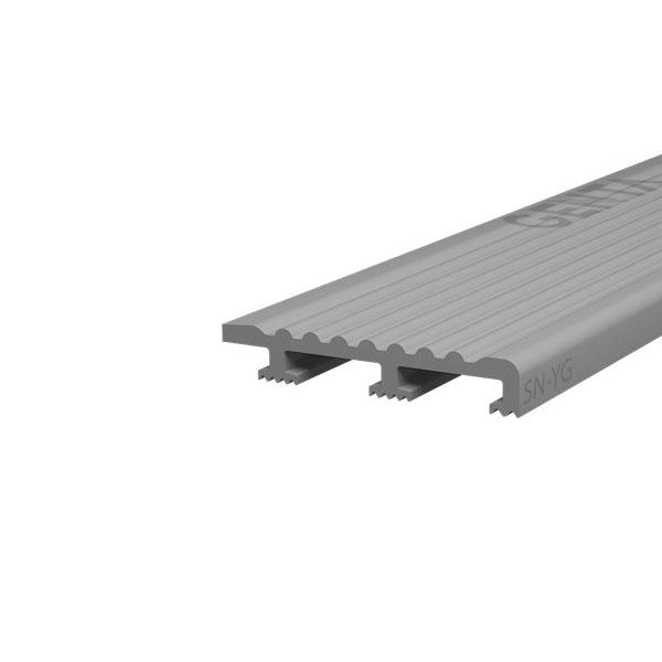 Nẹp nhựa chống trượt cầu thang SN-YG