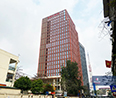 Coninco Tower
