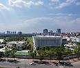 Đại sứ quán Hàn Quốc
