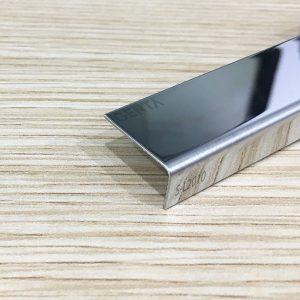 nẹp sàn gỗ chữ L S-L2010