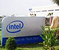 Nhà máy Intel Việt Nam