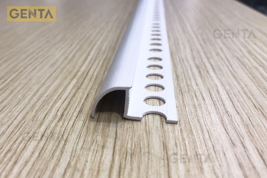 T-12 (W) làm từ nhựa uPVC