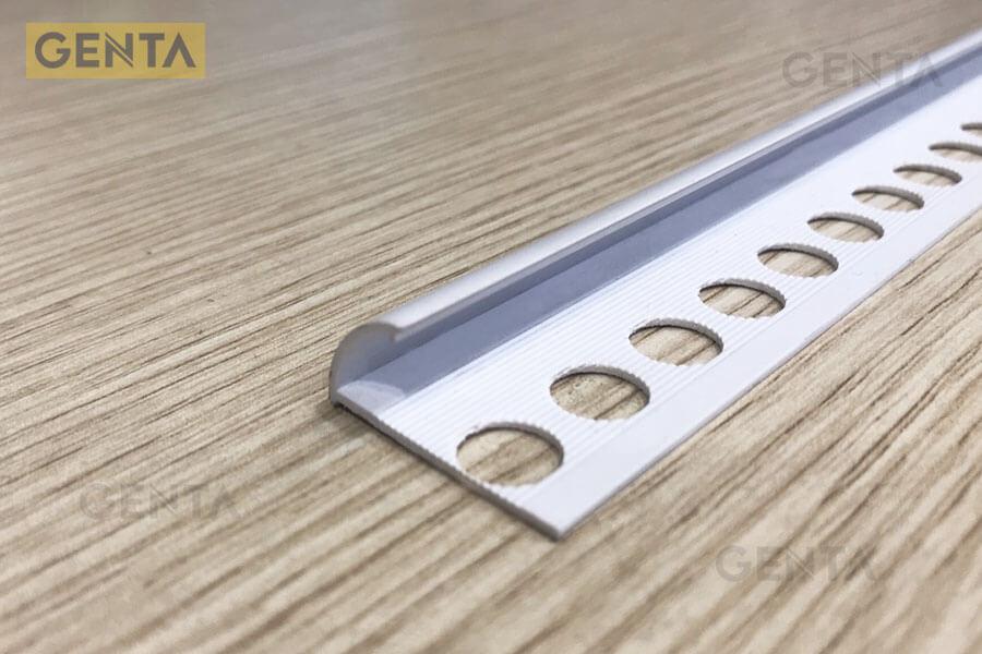TJ-10 (W) phù hợp với gạch cỡ 8-10mm