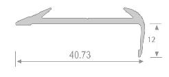 kích thước NLP12