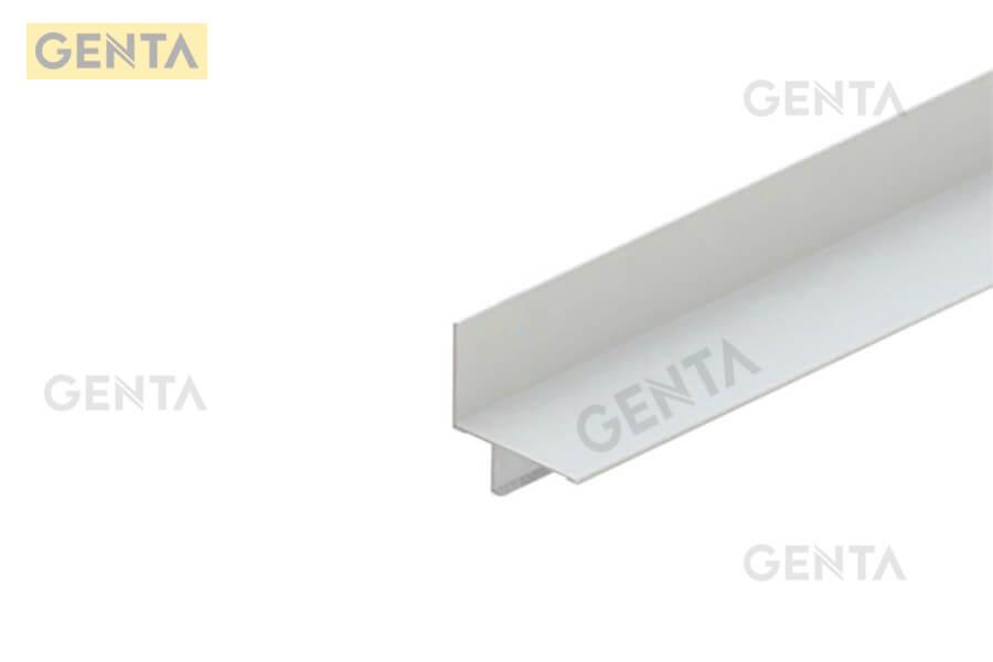 Hình ảnh thực tế của thanh Shadowline tại GENTA