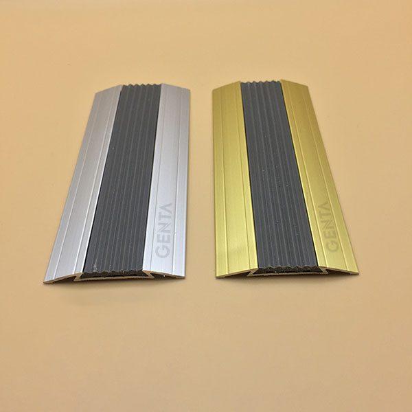 Nẹp nối sàn gỗ nhôm NCP8.0